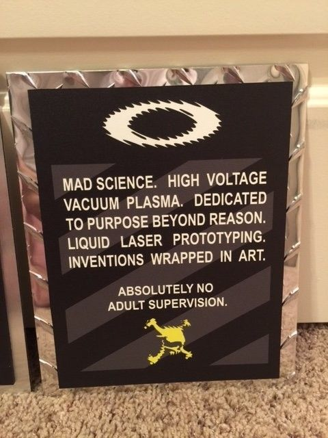 All My Signs DIY #3 - Mad Science.JPG
