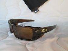 Oakley Gascan Polished Rootbeer/Bronze - madigOVVQ85MfD1tO2w9u4Q.jpg