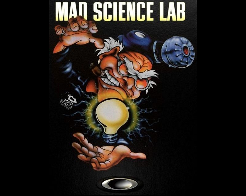 Coolest OAKLEY Picture Ever Or Commercial - madscience.jpg