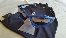 Oakley Water Jacket Sunglasses w/ VR28 Vented Lenses - mahehDSSyuNzbz8_n3NFqzQ.jpg