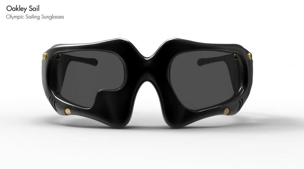 Oakley Sail - Olympic Sailing Sunglasses - main-900x500_zps7370fe21.jpg