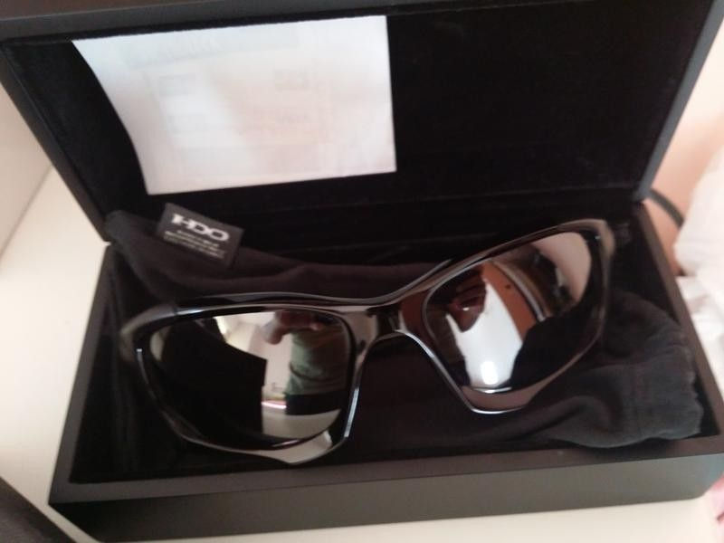 Either Sale Or Trade : LNIB Pit Boss 2 Black VR28 - main.jpeg