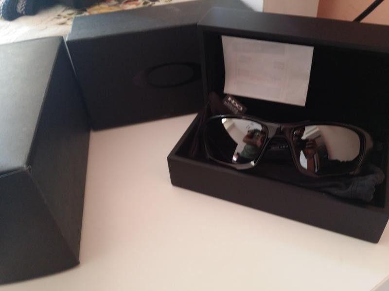 Either Sale Or Trade : LNIB Pit Boss 2 Black VR28 - main.jpeg