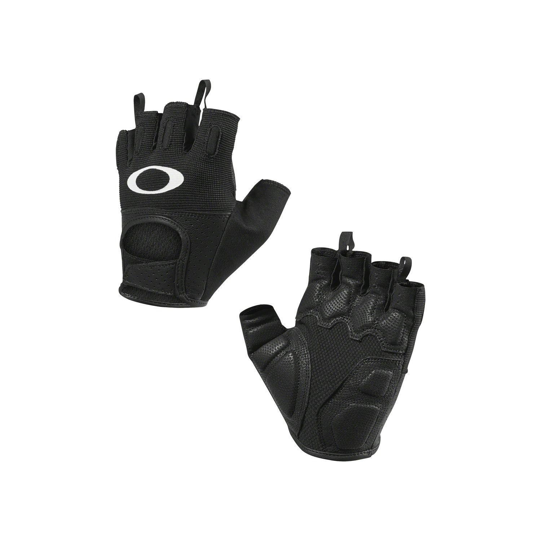 Review: Factory Road Glove 2.0 - main_94275-01k_factory-road-glove-2-0_jet-black_001_92672_png_heroxlsq.jpg