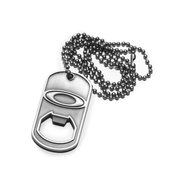 Another Dogtag - main_99403-22N_bottle-opener-gwp_antique-silver_001_38405_psd_thumbsq.png