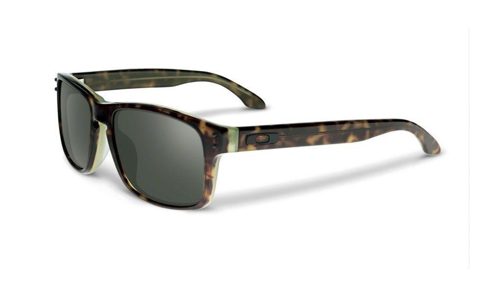 Need help identifying model of oakley sunglasses - main_OO2048-01_holbrook-lx_tortoise-green-dk-grey_001_60053_png_hero.jpg