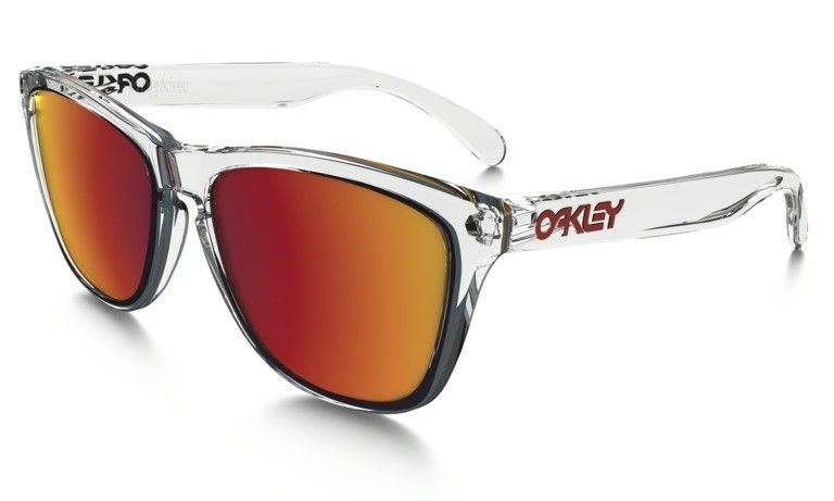 Q2 froggies - main_OO9013-A5_frogskins_crystal-clear-torch-iridium_001_102232_png_herosm.jpg