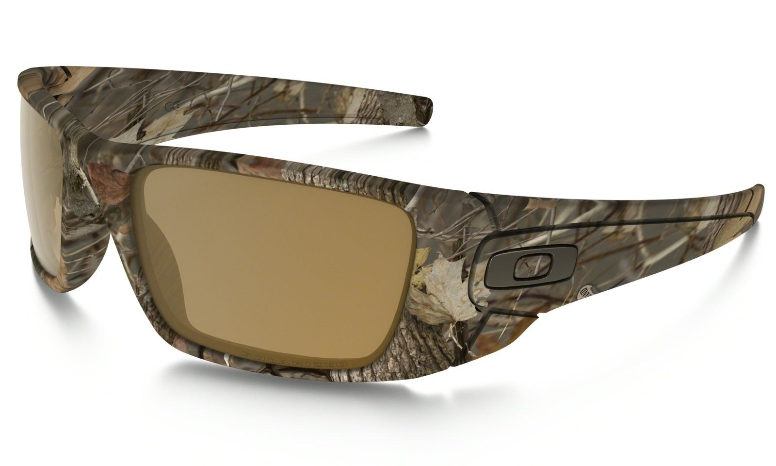 Kings Camo Fuel Cells for turbine or hijinx - main_OO9096-D9_fuel-cell_woodland-camo-bronze-polarized_001_86938_png_zoom.jpg