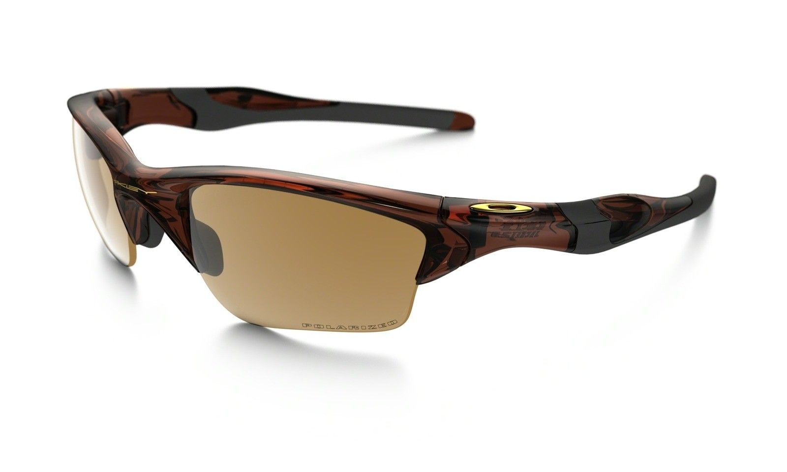 New member, new Oakley's! - main_OO9154-08_half-jacket-2_polished-rootbeer-bronze-polarized_001_66802_png_heroxl.jpg