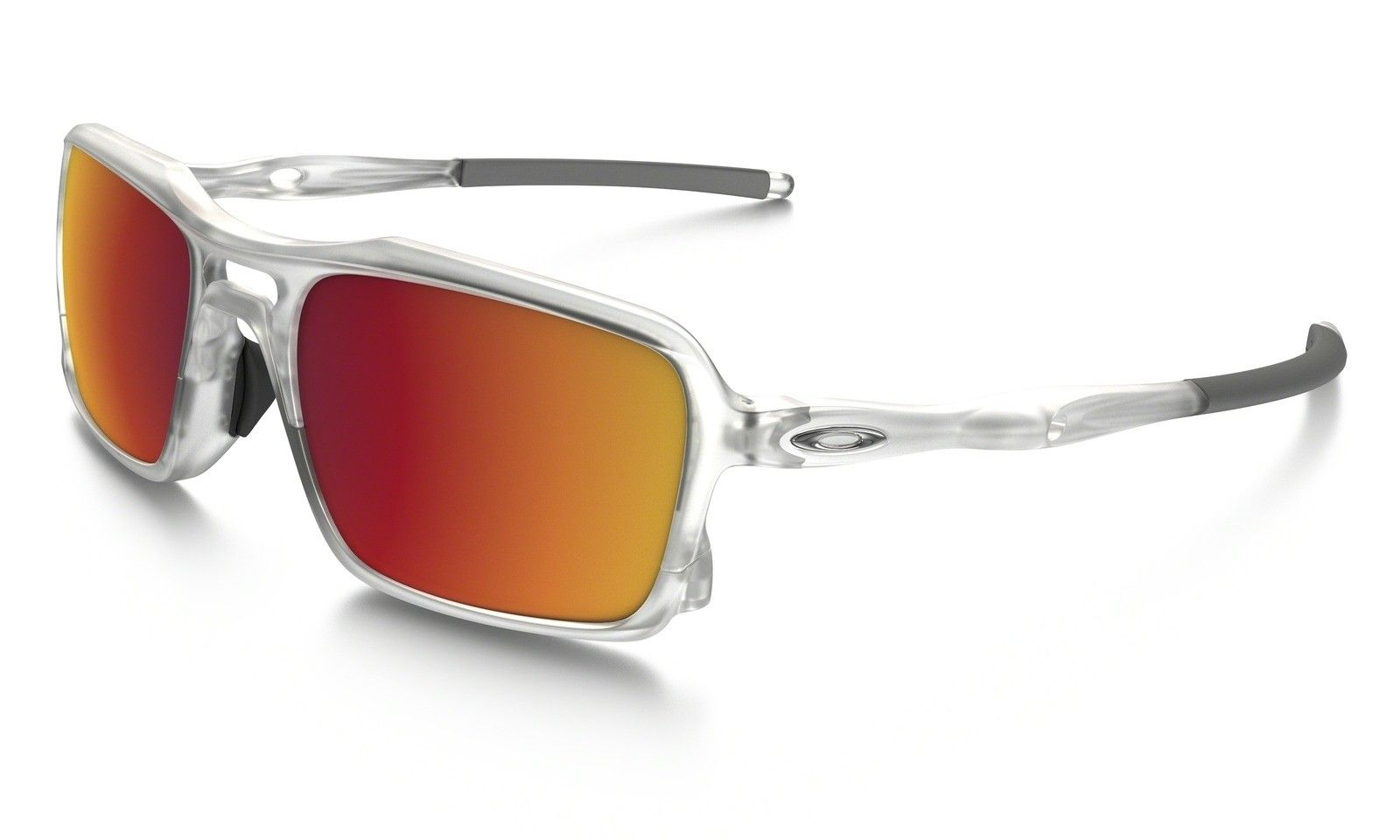Oakley Triggerman Holiday Edition TORCH - main_OO9266-07_triggerman_matte-clear-torch-iridium_001_89816_png_zoom.jpg