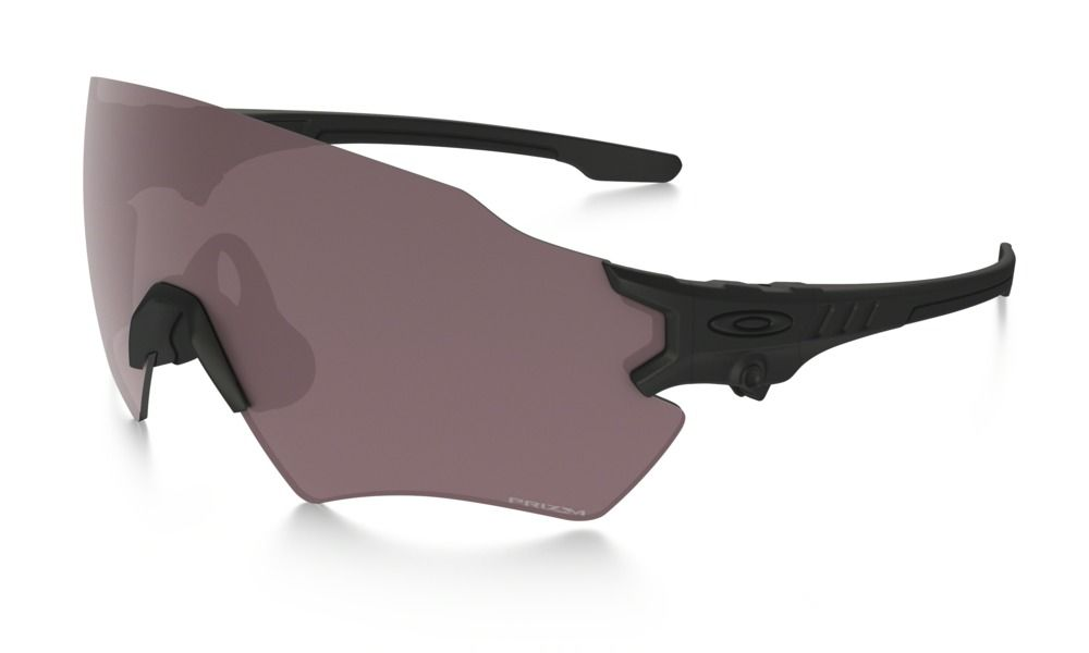 Oakley Tombstone is a ripoff of Bliz Tempo - main_OO9267-03_tombstone_matte-black-prizm-tr22-reap_001_93289_png_hero.jpg