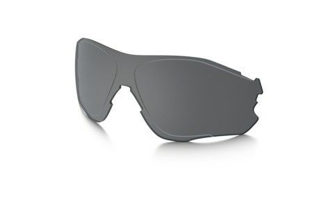 changing oakley lenses 4lwa  from the EV Zero product page of Oakley's website