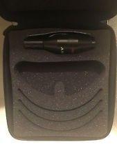 Oakley Radarlock Black Array Case - mAlzHMejtr00n2RWs0OShrQ.jpg