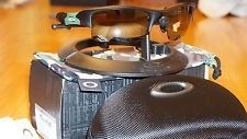 Oakley SI Camo Matte Black / Black Iridium - mApI5uUQAjB3REa8K99AjLw.jpg