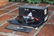 Oakley Vintage M Frame Hybrid FMJ Red w/ Black Iridium - mArjZ4FyHguSm3IFHsShI0g.jpg