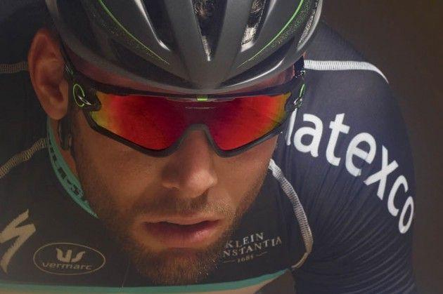 Oakley - Tour De France Photos - Mark-Cavendish-Oakley-JAWBREAKER-630x419.jpg
