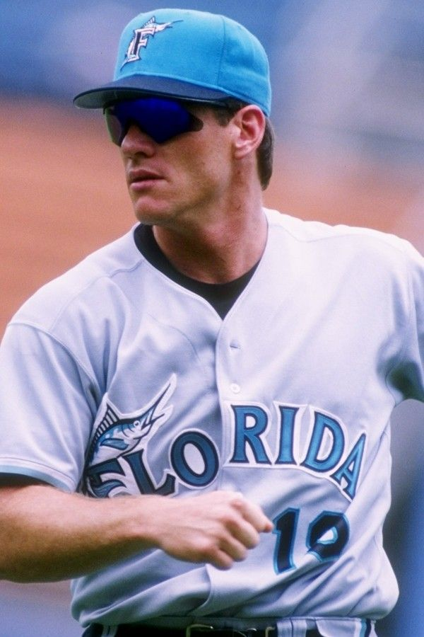 What made you love Oakley? - marlins_90s_06p6cjpy.jpg
