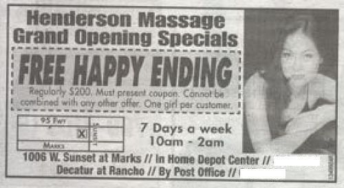 Anyone have a lucky pair? - massage_with_free_happy_ending_coupon.jpg