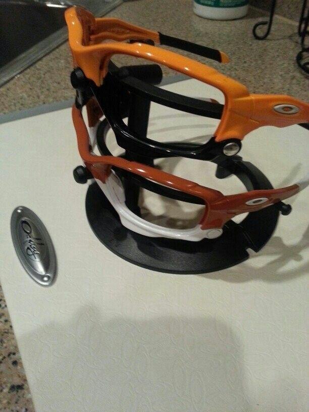 Jawbone Frames - masunyza.jpg