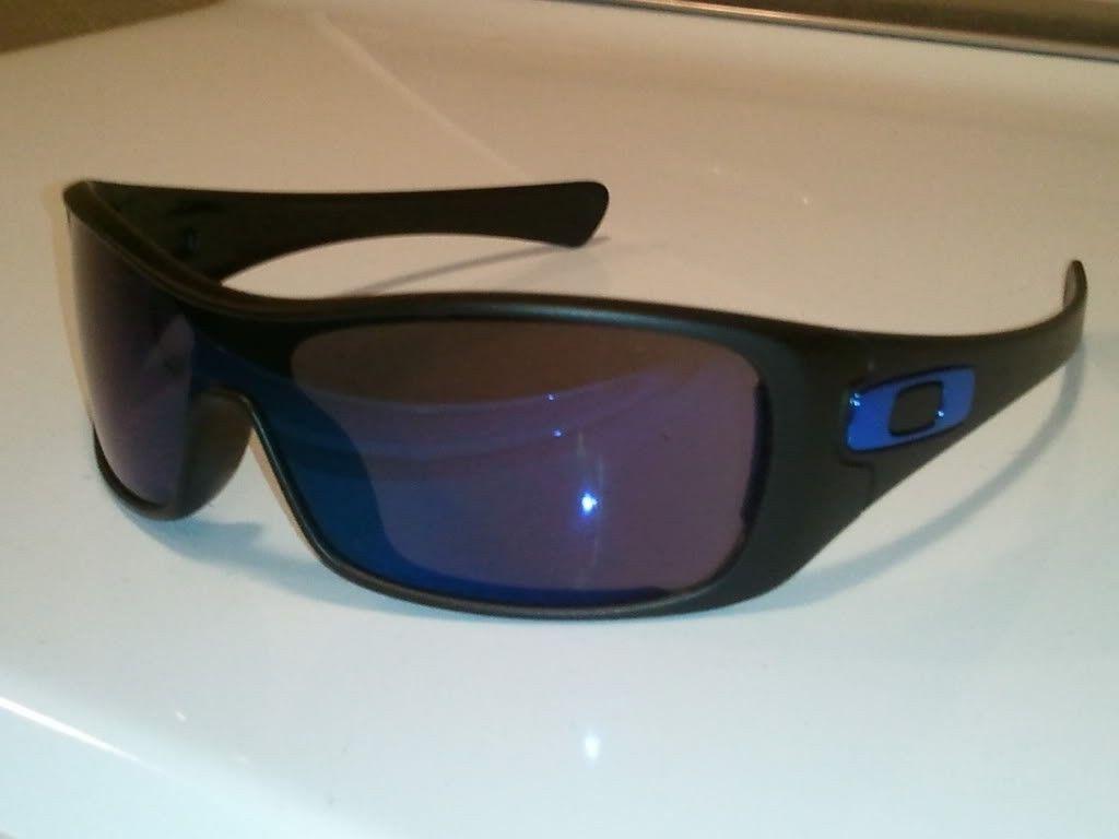 FS: Custom ANTIX Matte Black Team Blue Ice Iridium - MatteAntix.jpg