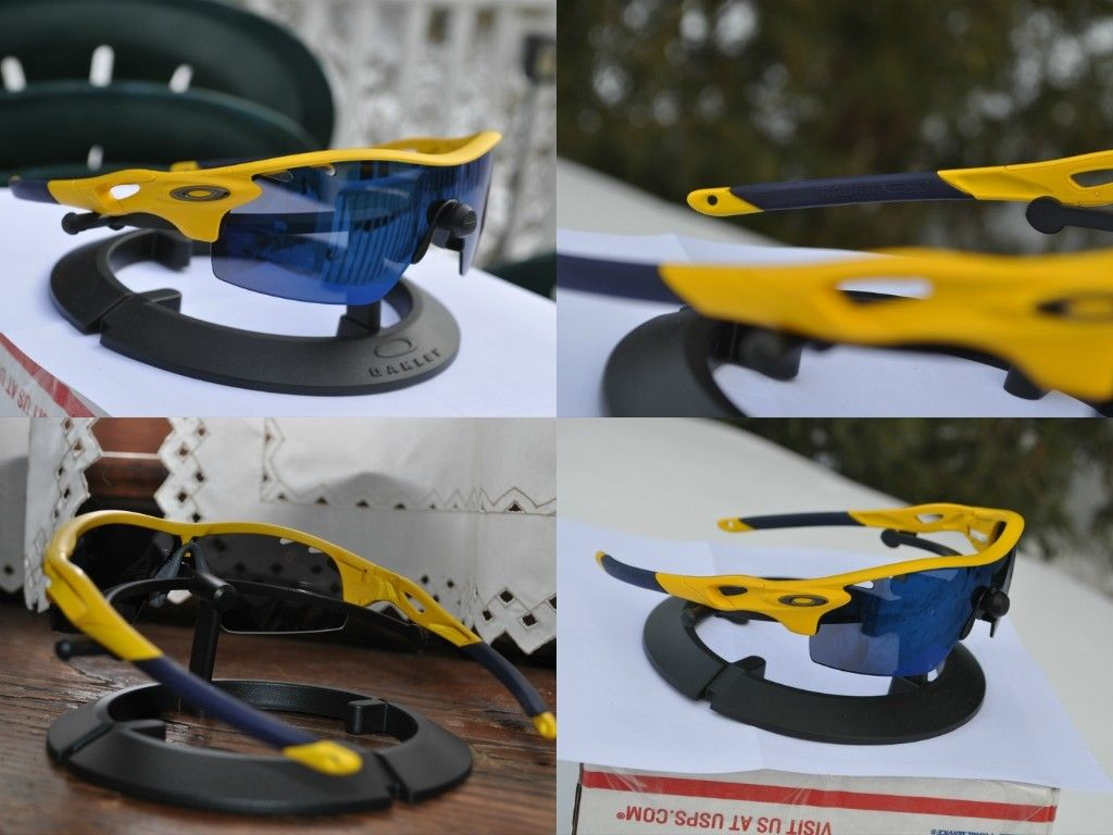 Olympic Safehouse Radarlock Team Yellow - MatteTeamYellow.jpg