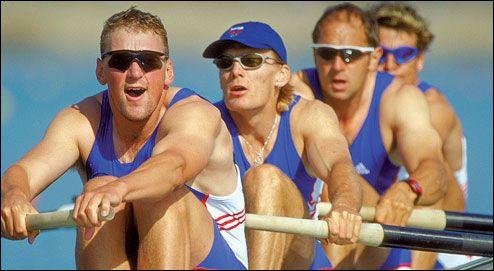 Olympian's R1s!?! - matthew_pinsent_3.jpg