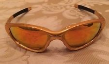 Oakley OPD XX Electric Mustard Frame/Fire Iridium - mavEVi6t0zPAmuV56_GYBgg.jpg