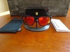 Oakley Ferrari Sliver Matte Black Ruby Iridium - mBaFGaZcwJgVrafpdoQX8Rw.jpg