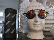 Oakley Madman Dark Carbon Ruby Iridium Polarized - mbG8WsvxtkbWmXzeZXsdm_Q.jpg