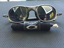 Oakley X-Metal XX Ti-02  Black Iridium lenses - mbKUxjDifJkaTCMFYkU_8pA.jpg