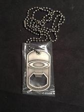 Oakley Dog Tag Bottle Opener Necklace - mblv6PDBG_NiwdZrEbtHcmQ.jpg