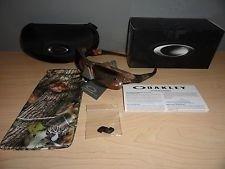Oakley Kings Camo Flak Jacket XLJ Woodland Camo VR28 Black Iridium - mBRGkziyUUo16hl3ztPwtTg.jpg