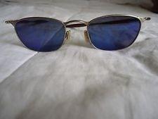 Vintage Oakley Jordan OO Square Wire Sunglasses - mcA6SpnzvZD2QnBLt47DWIA.jpg
