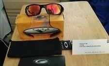 Oakley Gary Scelzi Fives 3.0 - mCcAExR7-MhOIzci_qLKg8g.jpg