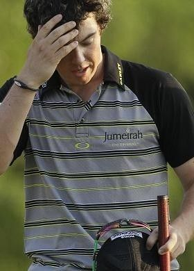 Which Lenses Are These? (Rory McIlroy 2011 Masters) - MCILROY_1292196a.jpg