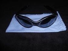 Oakley Trenchcoat Trench Coat FMJ Rare Gray Black Iridium Sunglasses - mcOP1Mf7JkcIaDZsZNc_-zw.jpg