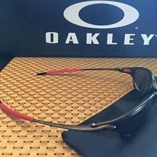 Oakley Juliet Ducati X-Metal Carbon Black Iridium - mcoQ-uMSUIPoeJtu1EErtCA.jpg