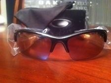 Oakley Bottle Rocket Polarized Sunglasses - mcStc5a-mB9dvOqQokdSITA.jpg