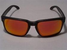Oakley Holbrook Fallout Decay Sunglasses - mCYPfFuOTRSb8ilbK9OSrbQ.jpg