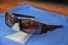 Oakley Canteen - Dark Amber Frame/Bronze Lens - md7zCW35g-IdN0sExG0pDSg.jpg