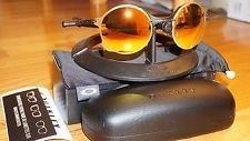 Oakley Tailend Pewter w/ Fire Iridium - md_vBesmKidGWLICAAKKfBw.jpg