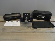 Oakley Carbon Blade Matte Carbon/Ice Iridium Polarized - mDnPJIMSOQcLVX2sCkRum_Q.jpg