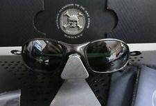 Oakley Juliet Carbon / Black Iridium Polarized - mdpT0vAXmdYdWw9ydhzJxxw.jpg