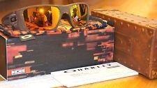 Oakley Fuel Cell Rust Decay/Fire Iridium Polarized - mdpZRjp98aT3j-8It0uCBbg.jpg