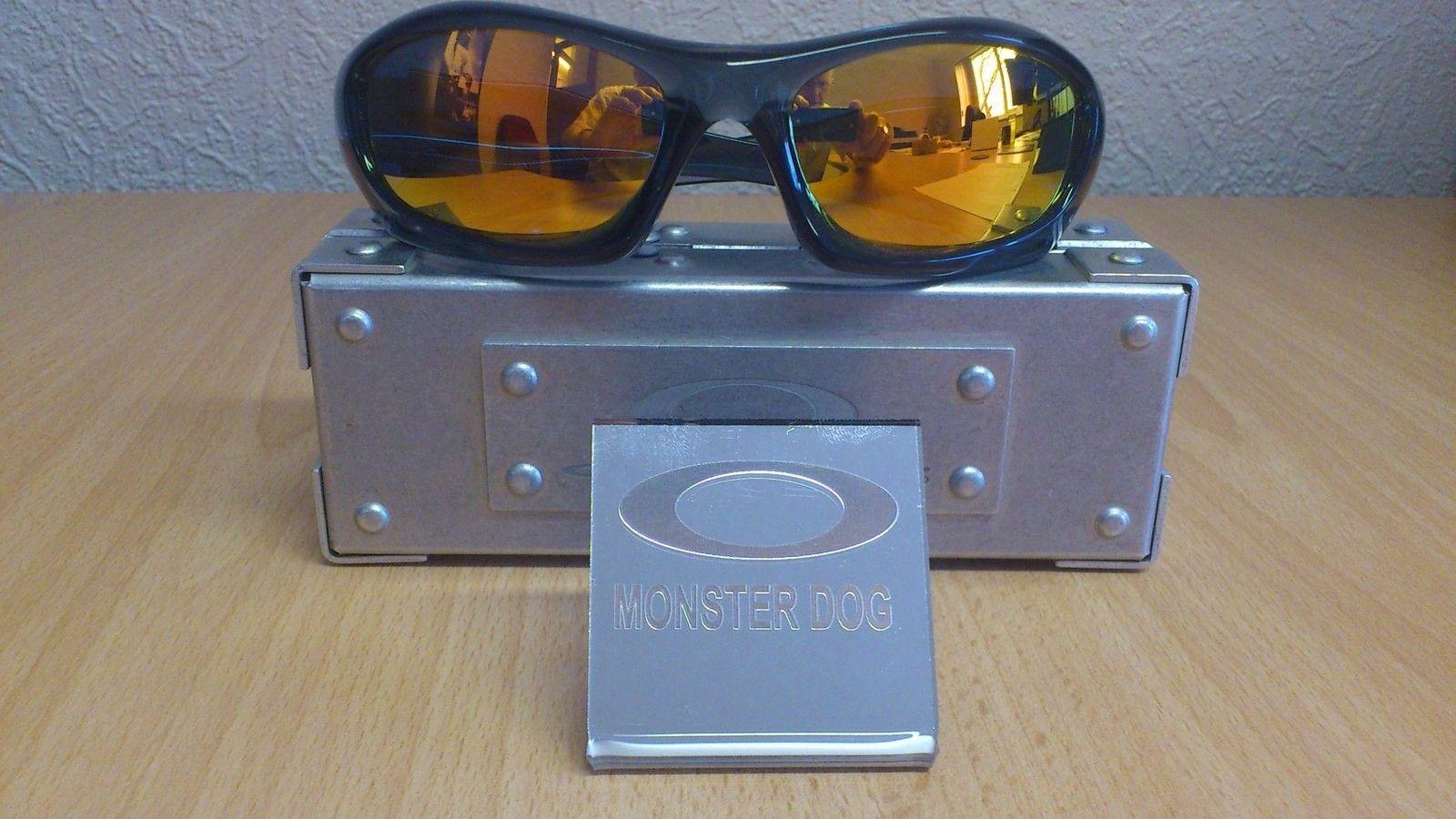No Monster Dog Frame BUT.................. - mdsign.jpg