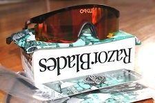 Oakley Heritage Razor Blade Black/Fire Iridium - mDyizDnJaQupoNBQxyE3I-Q.jpg