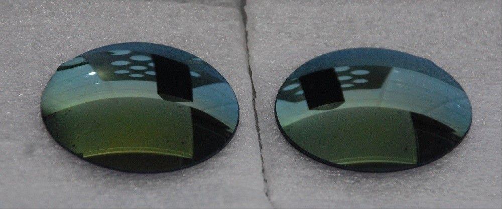 Brand new, original Mars Emerald lenses. - ME1.jpg