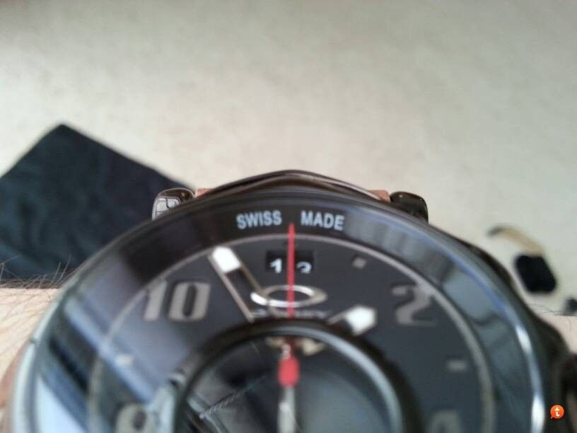 <<<SOLD!>>>    One-of-a-kind Judge 2 Stealth Chrono Watch - me6ata8a.jpg