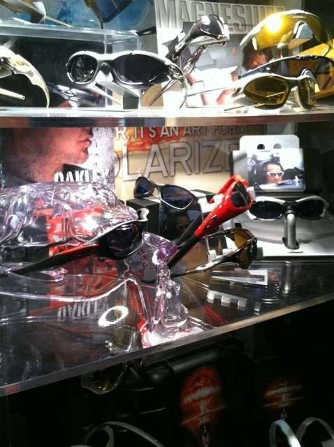 Oakley Display Cases #2 And #3 - me9u8a3a.jpg
