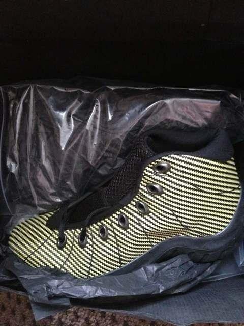 Wtt: Shoe 1 - me9yte5y.jpg